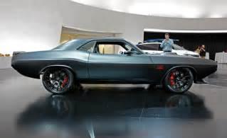 Dodge Challenger Colors 2017 Challenger Colors Dodge Challenger Forum 2017