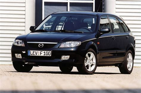 Auto Versicherung Mazda 3 by Mazda 323 Versicherung Und Steuer Check24