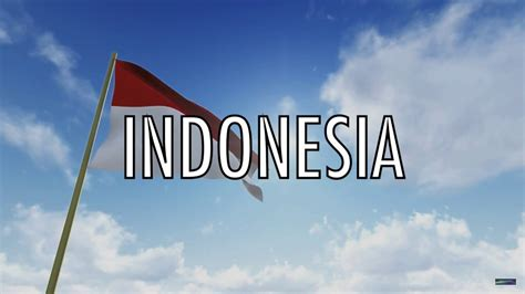 untuk indonesia sbr untuk indonesia toleransisbr