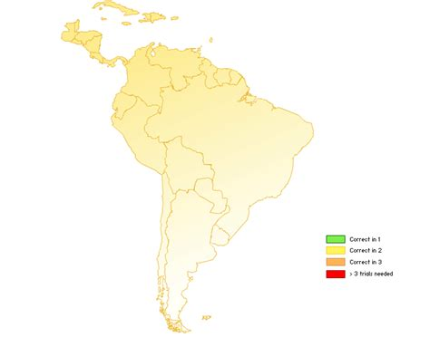 america map quiz purpose the capitals of south america purposegames