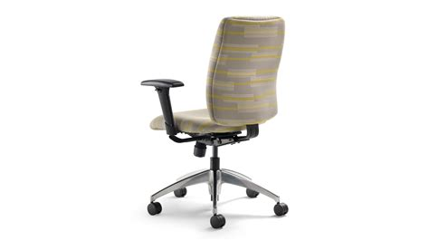 Highmark Chairs by Highmark Kadet Office Chairs Seating Made Simple