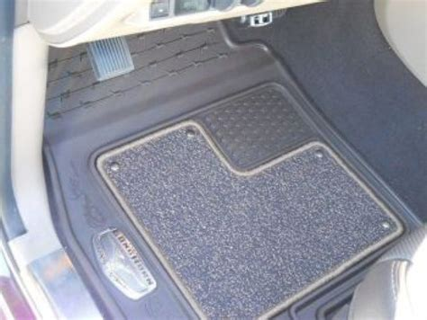 1 Floor Mat For Ram 1500 by 1td201tvaa 2009 2012 Dodge Ram 1500 2500 3500 Longhorn
