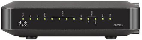 Modem Cisco Media change wireless password media ireland