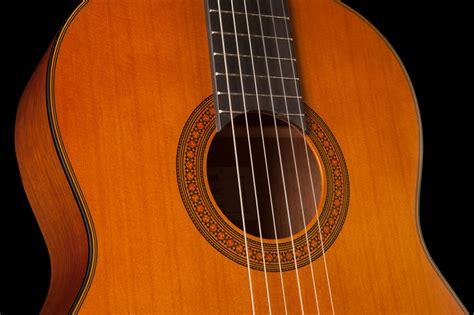 best yamaha classical guitar yamaha cg122mc solid cedar top classical guitar in