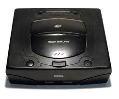 sega saturn switchless mod sega saturn switchless region modification melbourne
