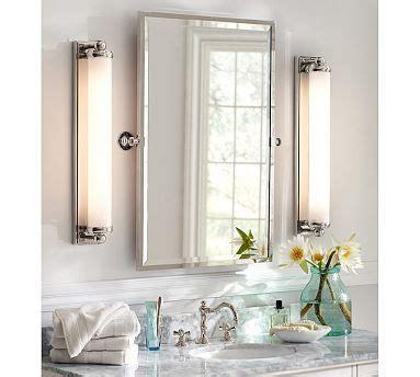 antique bronze bathroom mirrors kensington pivot mirror rectangle antique bronze finish