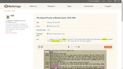 full text of glasnik internet archive full text of new internet archive html autos post