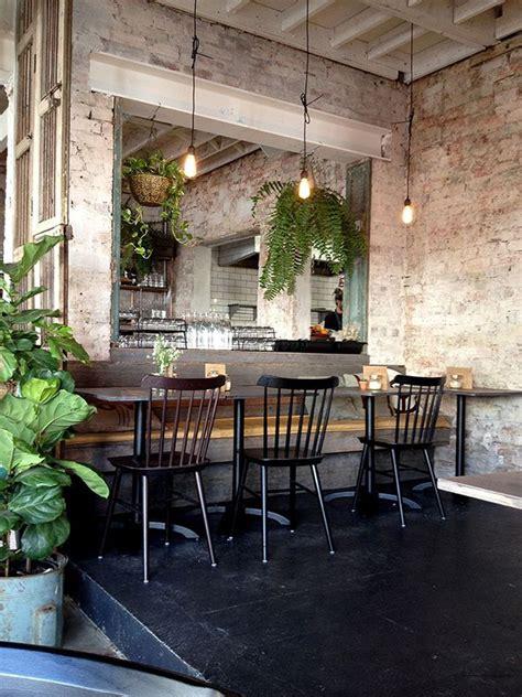 Home Design Store Botany 513 Best Green Interior Images On Plants