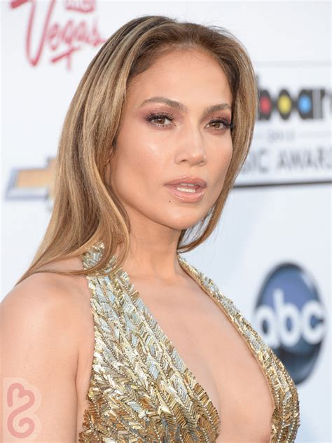 jlo hairstyles 2013 pictures celebrity hairstyles from the 2013 billboard