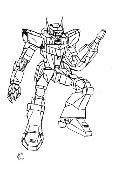 transformer 2 coloring pages coloring home