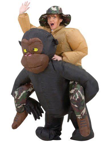 Banana Kostum By Melvie Shop marshmallow costume