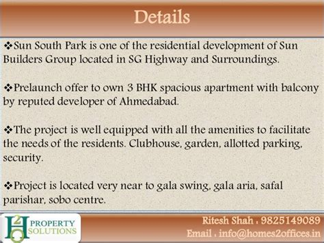 3 4 bhk flat for sale in sun sky park re max realty solutions 3 bhk luxurious apartment for sale in sun south park south bopal ah