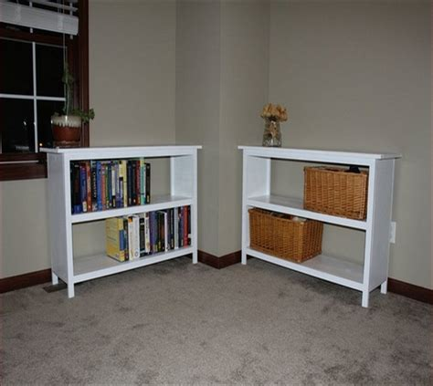 Do It Yourself Built In Bookcase Plans built in bookcase plans home design ideas