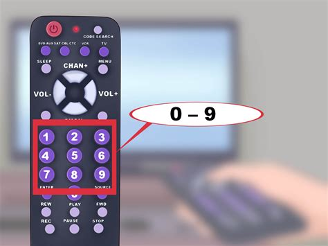 Remote You Can Do With An Mba by 2 Easy Ways To Program An Rca Universal Remote Using