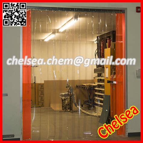Pvc Curtain Anti Insett industrial pvc welding curtain pvc curtain cold room