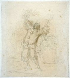 99 Best Honor 233 Daumier Images Honore Daumier Art Print