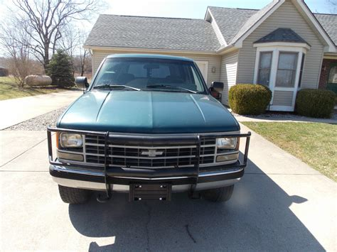 auto air conditioning service 1992 chevrolet suburban 2500 interior lighting 1992 chevy suburban 2500 4x4 great miles mildly used priced to sell classic chevrolet
