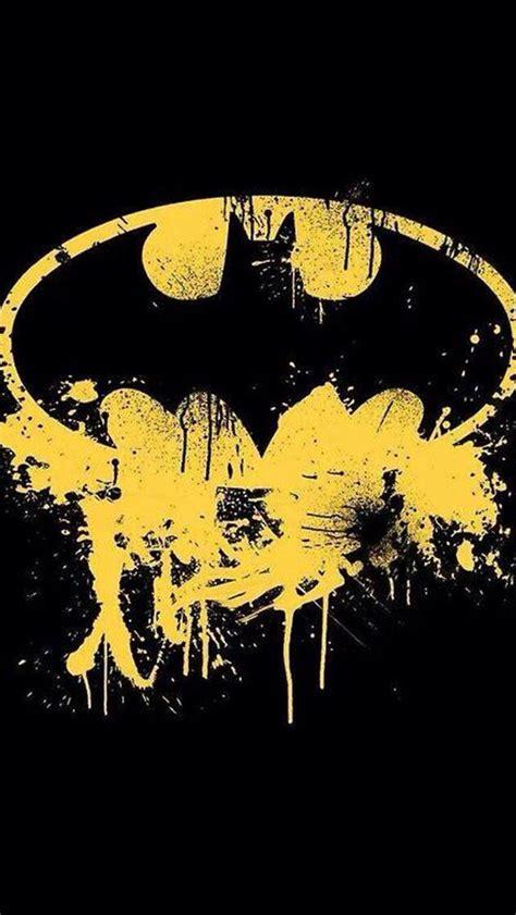 Batman Trilogy Sony Xperia C best 25 batman comic wallpaper ideas on