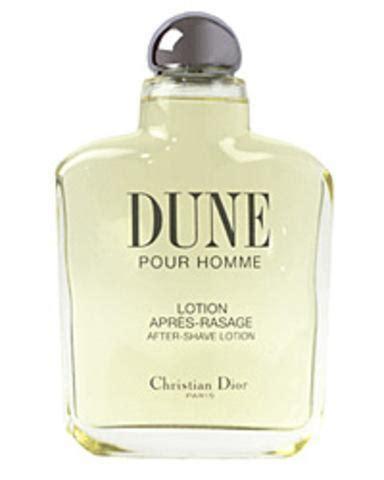 dune eau de toilette 50 ml dior dune for men eau de toilette 50ml skroutz gr
