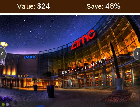 Will Amc Gift Card Work Cinemark - can you use amc gift cards at cinemark papa johns in arlington va