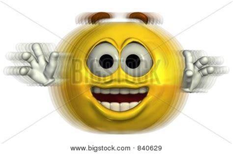 Whatever Emot hyper emoticon image cg8p40629c