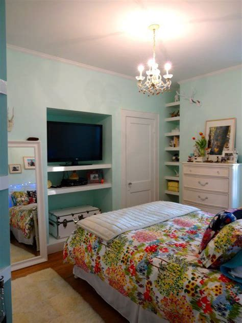 neon paint colors for bedrooms kara s great escape bedroom a place to dream