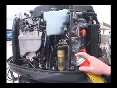 boat engine descaler outboard descaling system doovi