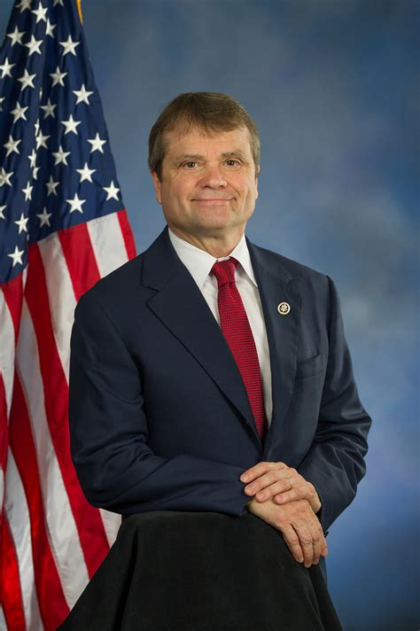 quigley house media kit congressman mike quigley