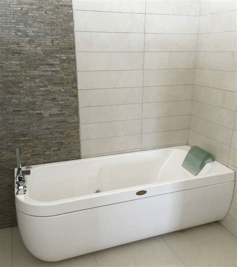 vasca idromassaggio in offerta offerte prodotti