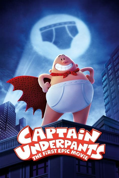 film epic online subtitrat captain underpants the first epic movie online subtitrat