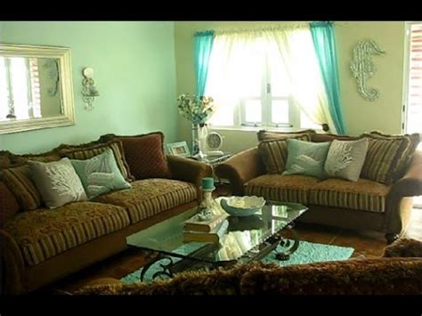 como decorar la sala con fotos como decorar la sala paso a paso youtube