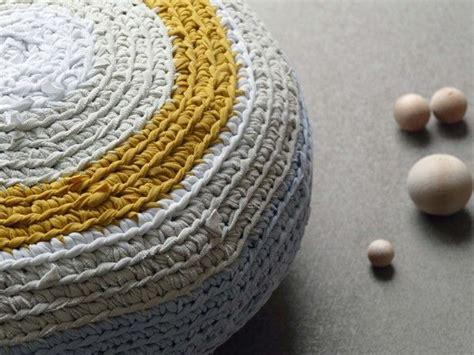 alten teppich reinigen 220 ber 1 000 ideen zu alten bettlaken auf alte