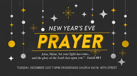 new years prayer images new year s prayer every nation church new york