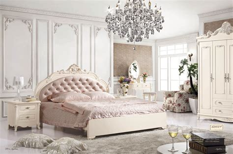 elegant king bedroom sets elegant king size bedroom sets 28 images elegant king