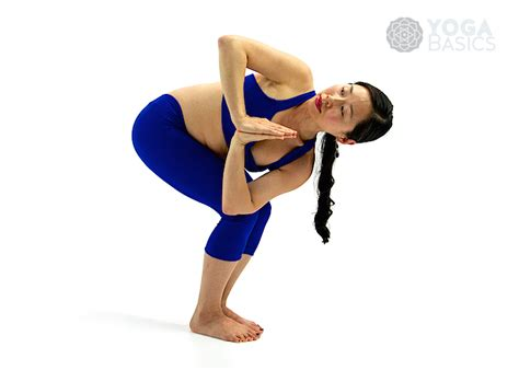 pictures of twisting standing yoga poses yoga basics yoga poses meditation