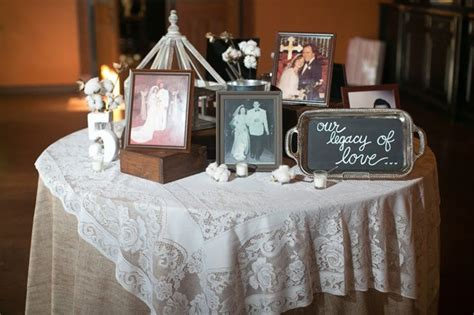 5 beautiful ways to remember lost loved ones at your wedding weddingsonline ae