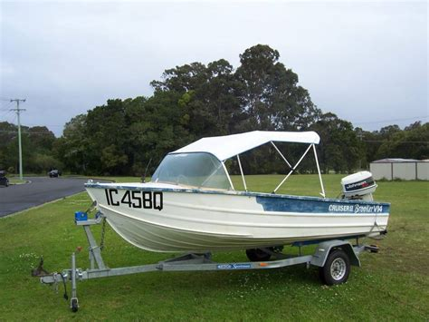 awning boat boat awnings 28 images awnings for boats 28 images