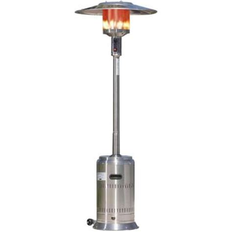 patio heater at home depot patio heater review