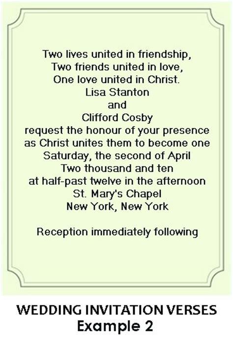 wordings of wedding invitation cards 2 wedding invitations ideas christian wedding invitation