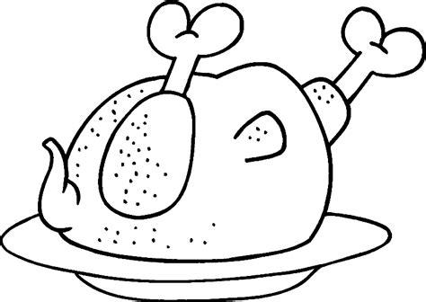 ciclo de vida del pollo para colorear e imprimir apexwallpaperscom menta m 225 s chocolate recursos y actividades para