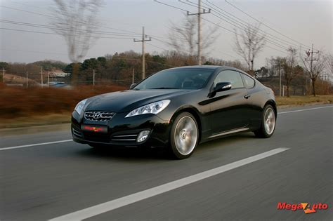 turbo genesis coupe описание hyundai genesis coupe 200 turbo p m t 2008