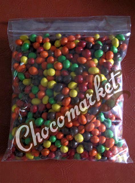 Delfi Chacha Peanut Coklat Kiloan df chacha peanut chocomarket