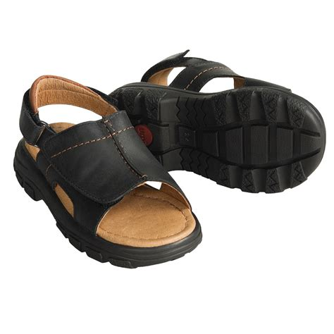 finn sandals umi finn sandals for toddlers and youth 93794