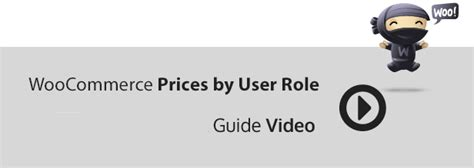 themeforest username is invalid prices by user role for woocommerce codeholder net