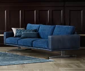 living room boconcept carlton sofa gershwin townhouse