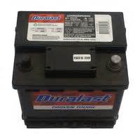 duralast battery h4 dl read reviews on duralast h4 dl