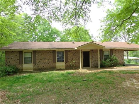 tupelo mississippi reo homes foreclosures in tupelo