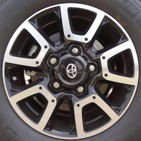 toyota oem wheels toyota tundra 75157mb oem wheel 426110c170 oem