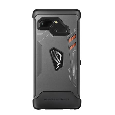 rog phone case phone accessory asus global