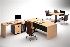 Small Desk Chair Design Ideas Home Office Office Furniture Design Small Home Office Layout Ideas Custom Home Office Design